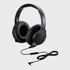 라이크잇 스테레오 오픈에어형 헤드폰
