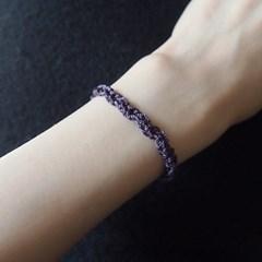 KN5. Violet