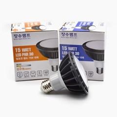 LED PAR30 (확산형)_(1179503)
