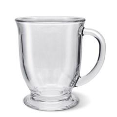 NEW비너스머그컵(450ml)