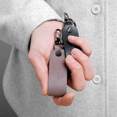 호틴Rd (열쇠고리)