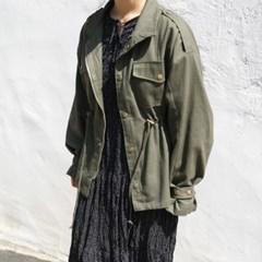 String yasang jacket