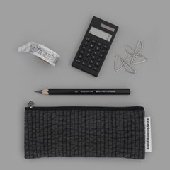 KBP Pencil Pouch Ⅱ