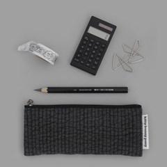KBP Pencil Pouch Ⅱ