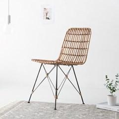 마켓비 PASAR 의자 라탄 CR0031_(103203888)