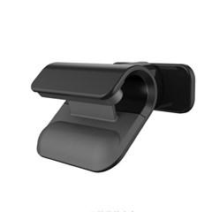 Alightstone 1초 중력 차량용 핸드폰거치대 스마트폰 거치대