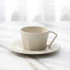 라움 커피잔 1인조 세트_(1010053)