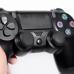 PS4 아날로그 스틱 커버