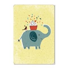 홀마크 생일 축하 카드 5종