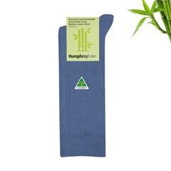 [험플리] 대나무 원사 호주 기능성 양말 - Bamboo (속건&소취)