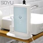 심플리 가정용 칫솔살균기 BBS-2000 UV살균