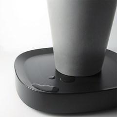 tidy 티디 플랜테이블 화분받침대 / 대형
