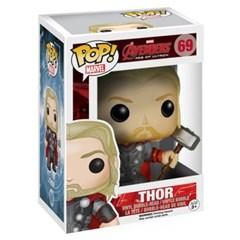 [펀코 피규어 POP Marvel] 토르 (4780) No.69