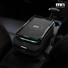 디에어 C1 차량용 공기청정기 전용필터