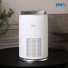 디에어 R7 공기청정기 H13 헤파필터