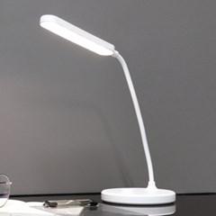 루젠 USB LED 스탠드 북라이트