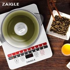 자이글 전기주전자_계란찜기 ZK-A151G