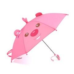 뽀로로 루피 40 입체 아동우산