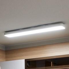 [한샘] 브릭스 LED주방등_대(무료시공)_주광_(1066020)