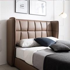 SB271-LK 헤리티지 평상형 라지킹 침대