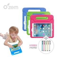 [Ozem] [Ozem] 아이패드프로11 2018(3세대) 어린이안전 에바폼케이스