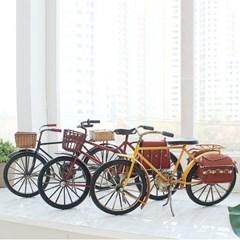 피크닉 자전거 장식 대 (3color)
