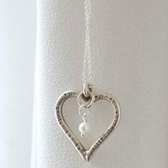 florentine heart