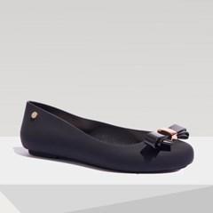 [락피쉬] 올리비아 젤리 플랫 - BLACK_(3982493)