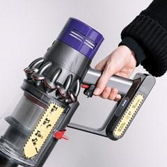 [다이슨용 파워 버튼] 다이슨 전기종 사용가능