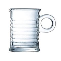 루미낙 모아 에스프레소 머그컵 90ml