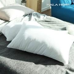 하라홈 국내산 고급 베개 쿠션 방석 구름솜 새솜 모음_(1013987)