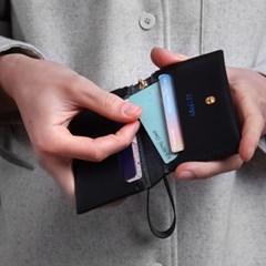 벤트리스Rd (카드지갑)