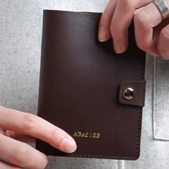 유니버시티Rd (여권지갑)