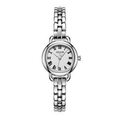 [쥴리어스정품] JA-1150 여성시계/손목시계/메탈밴드