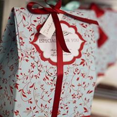 아이씨엘 포켓 박스 (5종 디자인 택1)
