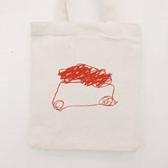 [텐텐클래스] (마포) 어린이날Event, 아이그림으로 에코백 만들기