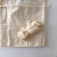 프로듀스백 6종 세트(Produce bags)