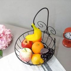 마이캣 과일 바스켓