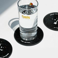 COASTER - 90`S COOLKIDS PARTY
