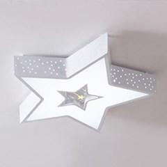 더블 스타 LED 방등 50W_(1578633)