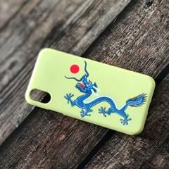 [하드케이스]Dragon case