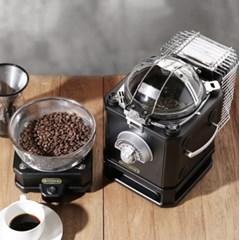 오띠모 커피 로스터기 브라운 J-150CR [단품]_(1591274)