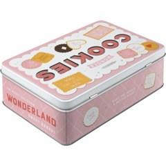 노스텔직아트[30736] Wonder Cookies