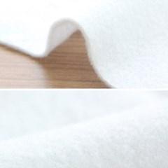 소잉데일리] 접착 비접착 누빔솜 퀼팅솜 가방솜 시리즈_(715014)