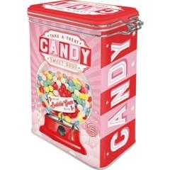 노스텔직아트[31106] Candy