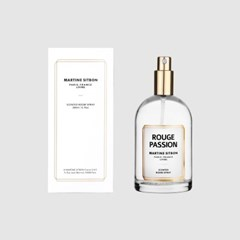 [마틴싯봉리빙] Room Spray_Rouge Passion(85ZC10539)