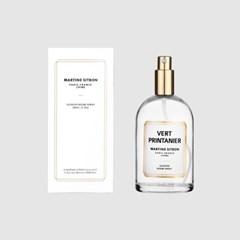 [마틴싯봉리빙] Room Spray_Vert Printanier(85ZC10571)