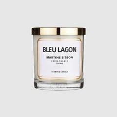 [마틴싯봉리빙] CANDLE_Blue Lagon(85ZC10439)