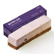 [비범한] 듬뿍 스틱치즈케익 30g×10개입(4종택1)