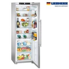 독일 프리미엄 리페르 냉장고 SKes 4210 스테인레스